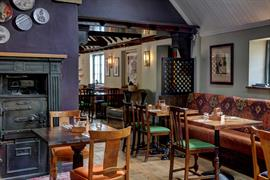 hallgarth-the-manor-house-dining-01-84255