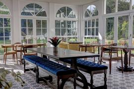 hallgarth-the-manor-house-dining-04-84255