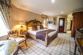hardwick-hall-hotel-bedrooms-76-83830