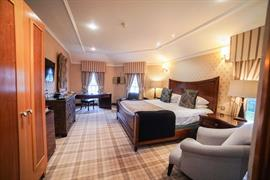 hardwick-hall-hotel-bedrooms-87-83830