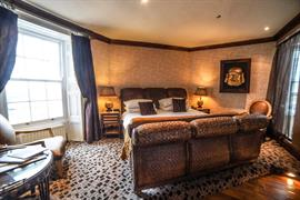 hardwick-hall-hotel-bedrooms-88-83830