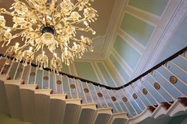 hazlewood-castle-hotel-grounds-and-hotel-12-84203