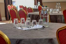 hellaby-hall-hotel-meeting-space-01-84218