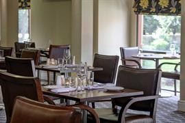 hellaby-hall-hotel-dining-01-84218