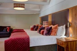 hellaby-hall-hotel-bedrooms-01-84218