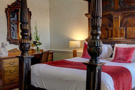 hellaby-hall-hotel-bedrooms-19-84218