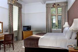 hellaby-hall-hotel-bedrooms-20-84218