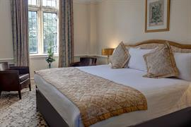 hellaby-hall-hotel-bedrooms-22-84218