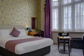 heywood-house-hotel-bedrooms-01-84242