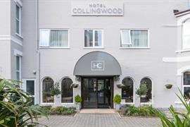 Hotel-Collingwood-Sure-Hotel-Collection-by-Best-Western