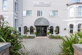 hotel-collingwood-grounds-and-hotel-01-56104