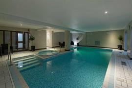 hotel-collingwood-leisure-03-56104