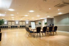 hotel-collingwood-meeting-space-01-56104