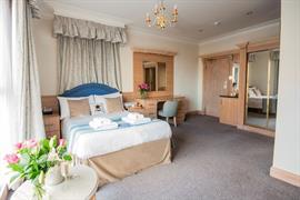 hotel-collingwood-bedrooms-04-56104