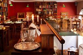 88159_007_Restaurant