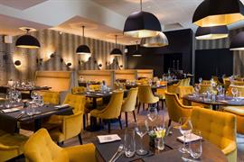 93844_007_Restaurant