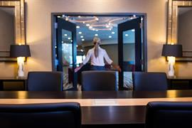 50145_002_Meetingroom