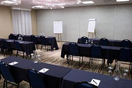 50145_003_Meetingroom