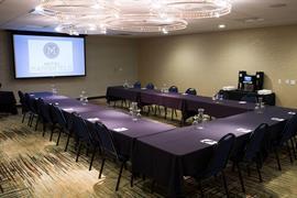 50145_004_Meetingroom