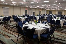 50145_005_Ballroom