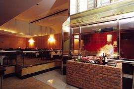 78507_005_Restaurant