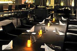 78507_007_Restaurant
