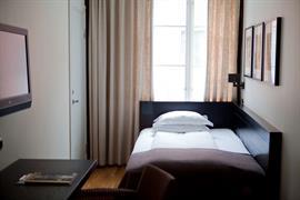 88228_003_Guestroom