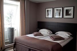 88228_005_Guestroom