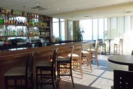 14212_007_Restaurant