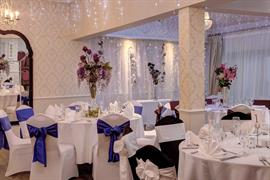 the-judds-folly-hotel-wedding-events-01-84264