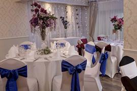 the-judds-folly-hotel-wedding-events-02-84264