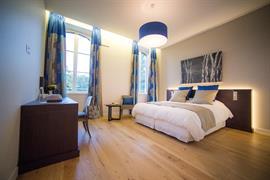 93846_003_Guestroom
