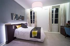 93846_004_Guestroom