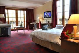 93834_007_Guestroom