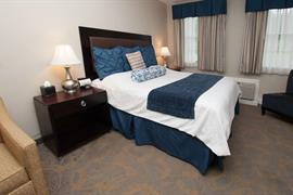 07028_003_Guestroom