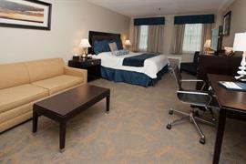 07028_004_Guestroom