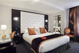 93662_000_Guestroom