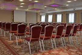 marks-tey-hotel-meeting-space-14-83881