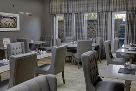 marmadukes-hotel-dining-04-84232