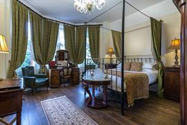 marmadukes-hotel-bedrooms-12-84232