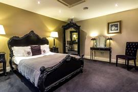 marmadukes-hotel-bedrooms-22-84232