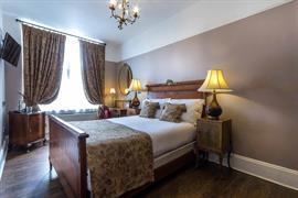 marmadukes-hotel-bedrooms-28-84232