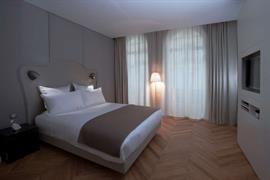 93860_001_Guestroom