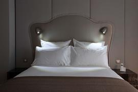 93860_006_Guestroom