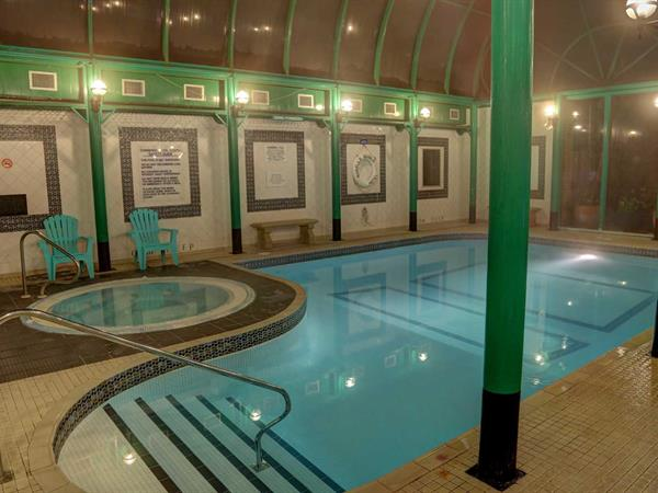 the-norfolk-royale-hotel-leisure-01-84262