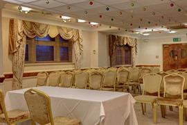 the-norfolk-royale-hotel-meeting-space-01-84262