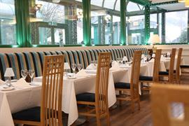 the-norfolk-royale-hotel-dining-03-84262