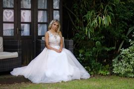 the-norfolk-royale-hotel-wedding-events-01-84262