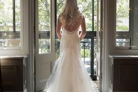 the-norfolk-royale-hotel-wedding-events-02-84262-OP