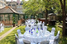 the-norfolk-royale-hotel-wedding-events-04-84262